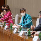 Krizni štab se sastaje sutra, povod poboljšanje epidemiološke situacije 2