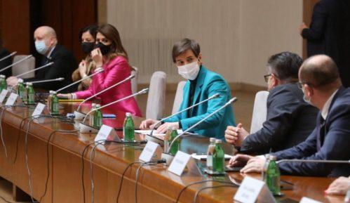 Krizni štab se sastaje sutra, povod poboljšanje epidemiološke situacije 3