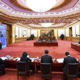 CMG: Rešavanje klimatskih promena nije ulog za geopolitičke interese 11