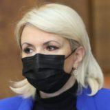 Kisić Tepavčević pozvala nezaposlene i poslodavce da se prijave za državne finasijske podsticaje 13