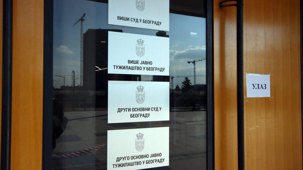 Advokat Ninić: Tužilaštvo podgreva sumnju u misteriju smrti Vladimira Cvijana 1
