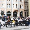 NVO pozvale Vučevića da obezbedi fer uslove za izbore za savete mesnih zajednica 19