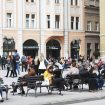 Novosadske NVO: Kršenje svih procedura na izborima za mesne zajednice 17