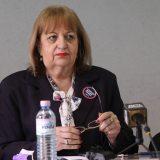 Radeta (SRS): Jojić i ja smo spremni da nam se sudi u Srbiji 7