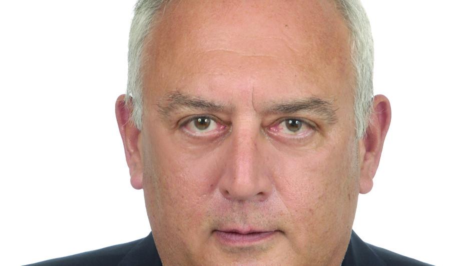 Jorgos Djakofotakis: Iste mere za Grke i turiste 2