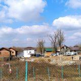 Ne davimo Beograd: Masovna nelegalna gradnja na obali Dunava u Višnjici 11