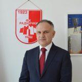 Fudbalski klub Radnički iz Niša slavi 98. rođendan 7