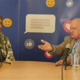 Janjić: U Briselu će svako ponoviti svoje stavove, a do suštinskih promena neće doći (VIDEO, PODKAST) 8