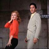 En Margaret Olsen - harizmatična Elvisova partnerka 11