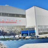 Serbia Zijin Copper planira dodatnih 408 miliona dolara investicija u 2021.godini 12