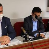 Novaković:Nema istraživanja litijuma bez dogovora sa građanima Požege 11