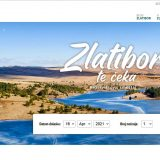 Elektronska rezervacija smeštaja na Zlatiboru 6