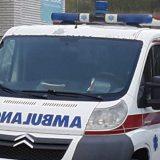 Požar u kući kod Sremske Mitrovice, jedno dete stradalo, jedno u kritičnom stanju 15