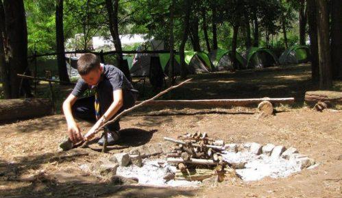 Dizajn kamp na Mikser festivalu 2021 25