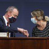 SAD opredelile još 22 miliona dolara bespovratne pomoći Srbiji kao podršku reformama 10