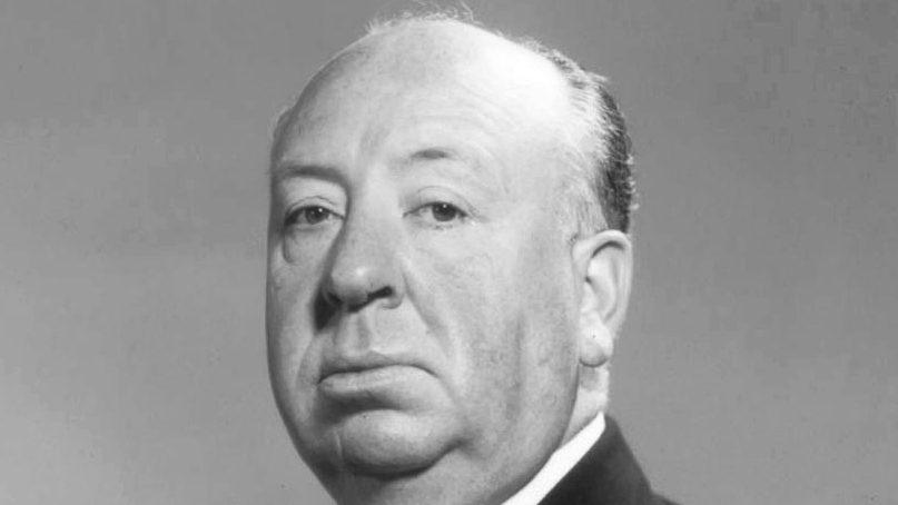 Alfred Hičkok - osvedočeni genije saspensa i gospodar strave 1