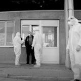 Fizičari o nedoumicama u vezi sa brojem umrlih od korone u Srbiji u emisiji na AJB 10