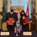 Sporazum Filološkog fakulteta i Ruskog doma 6
