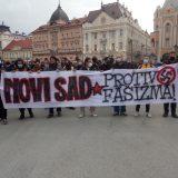 Fašisti nisu većina, ali uživaju podršku vrha vlasti (FOTO) 2