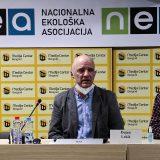 Osnovana Nacionalna ekološka asocijacija (FOTO, VIDEO) 15