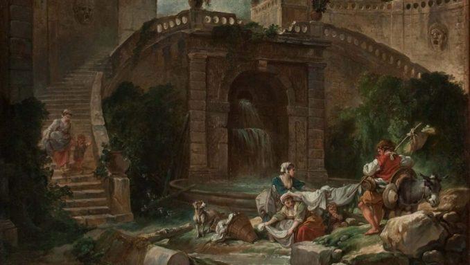 Predstavljeno francusko izdanje vodiča kroz stalnu postavku Narodnog muzeja 1