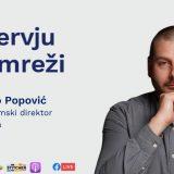 Mirko Popović (RERI): Najveći zagađivač je oligarhija (PODKAST, VIDEO) 8