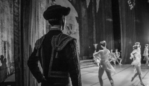 "Otvorena izložba fotografija ""Don Kihot"" 9"