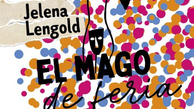 Lengold na španskom, Kovačević na engleskom 3
