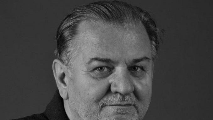Novica Milić: Ljudi najbrže prodaju slobodu za hleb 3