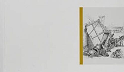 Uvod u istoriju umetnosti 29