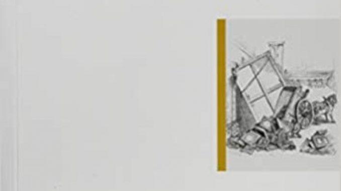 Uvod u istoriju umetnosti 3