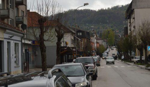 Krivična prijava zbog zloupotrebe preminule osobe na lokalnim izborima u Kosjeriću 5