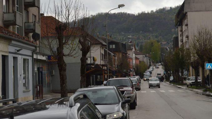 Krivična prijava zbog zloupotrebe preminule osobe na lokalnim izborima u Kosjeriću 1