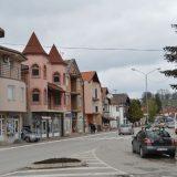 Izborna komisija u Kosjeriću odbacila prigovor o glasanju preminule osobe 6