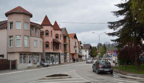 Izborna komisija u Kosjeriću odbacila prigovor o glasanju preminule osobe 11
