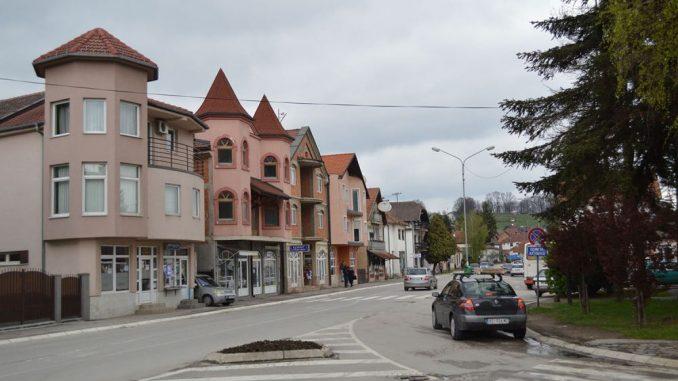 Izborna komisija u Kosjeriću odbacila prigovor o glasanju preminule osobe 4
