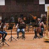 Nova premijera na filharmonijskoj kamernoj sceni 15. i 16. aprila 12