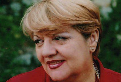 Preminula rediteljka Lilijana Ivanović 6