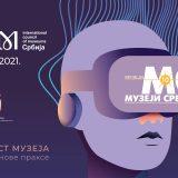 """Manifestacija """"Muzeji za 10"""" od 12. do 18. maja 7"""