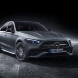 Noviteti u 2021. u automobilskoj industriji (FOTO) 13