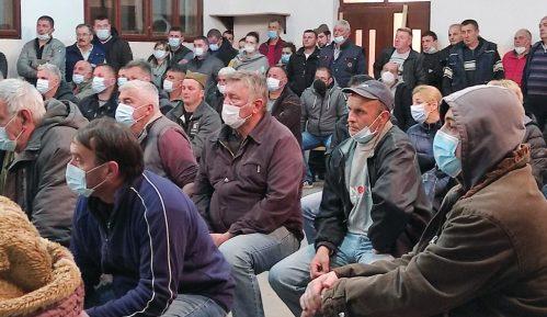 Najavljeni skupovi protiv istraživanja litijuma u okolini Požege i Kosjerića, građani očekuju pomoć opštinskih vlasti 5