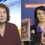 Rakić Vodinelić: BIA ne treba da se meša u zaštitu svedoka 11