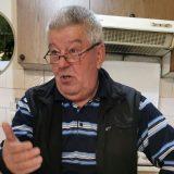 Bivši komandir CZ-a: Milošević se kajao što nije izašao iz politike 11
