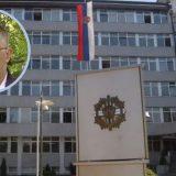 Dumanović: Izazvao sam paniku u službi 7