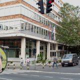 Nova stranka zahteva smenjivanje vrha RTS zbog emitovanja ljotićevskih koračnica na Dan pobede 17