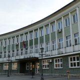 Država odobrila istraživanja litijuma u okolini Požege, meštani Dobrinje zabrinuti 15