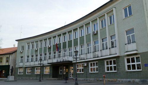 Država odobrila istraživanja litijuma u okolini Požege, meštani Dobrinje zabrinuti 7