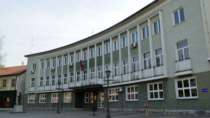 Država odobrila istraživanja litijuma u okolini Požege, meštani Dobrinje zabrinuti 4