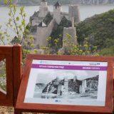 Četiri nove planinarsko-šetne staze u blizini Tvrđave Golubac 10