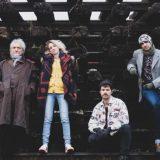 Rundek & Ekipa objavili spot za pesmu Voljeti stvarno 12